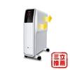 圖片 美國惠而浦葉片式電暖器(WORE11AS)-電
