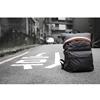圖片 Hitori H1T1 後背包