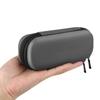 圖片 HTR Sunnylife 輕巧型單機收納包 For OSMO Pocket