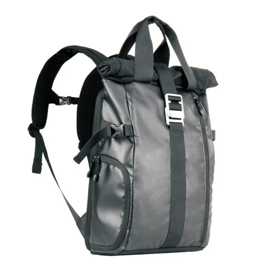 圖片 Hitori M1A1 後背包