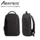Aerfeis 阿爾飛斯 AS-1709 都市系列相機後背包