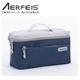 Aerfeis 阿爾飛斯 AS-1721 簡約系列相機內袋