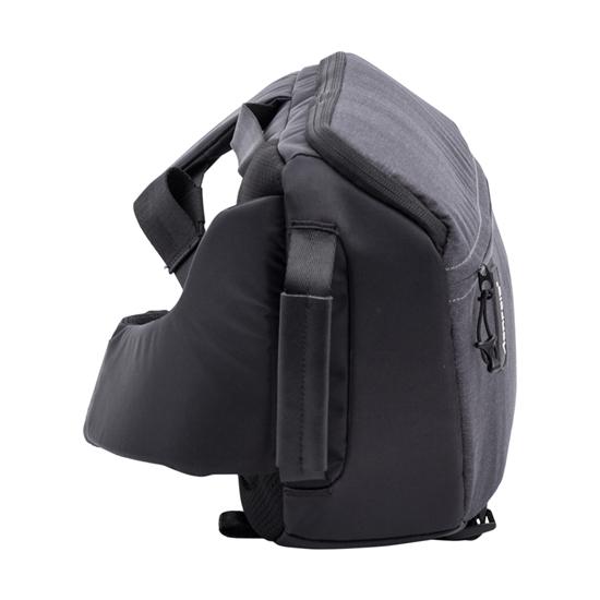圖片 Aerfeis 阿爾飛斯 AS-1731 都市系列相機側背包