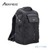 圖片 Aerfeis 阿爾飛斯 AS-1718A 專業系列相機後背包