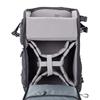 圖片 Aerfeis 阿爾飛斯 AS-1718 專業系列相機後背包(可放空拍機)