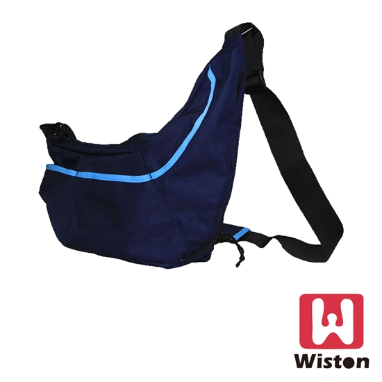 圖片 Wiston S21 飛行家相機側背包