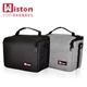Wiston 威士頓 S1201 經典相機側背包
