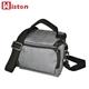 Wiston WM22 微單眼/類單相機側背包