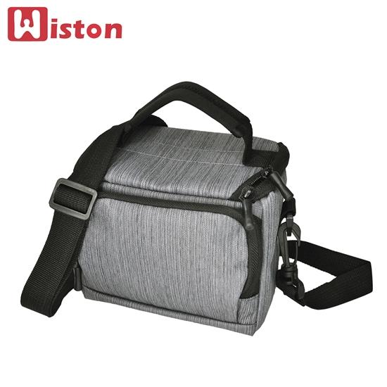 圖片 Wiston WM22 微單眼/類單相機側背包