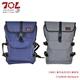 70L CW01 城市系列3合1後背包(含相機內袋) CityWalk Backpack