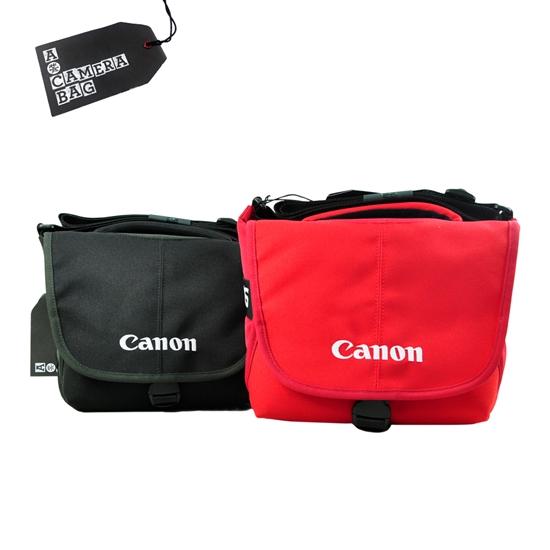 圖片 Crumpler 小野人 Canon 連名款 500萬相機側背包