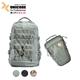 UNICODE M1P1 雙肩攝影背包套組(V2.0版) Advnce Camera backpack Kit