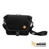圖片 UNICODE H1N1-Mini Camera bag 輕旅行相機包