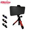 圖片 GoSteady GT-02自拍棒型手機腳架(可架GoPro)