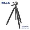 圖片 日本 SLIK Pro 400 DX 附SH-705E 三向雲台