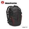 圖片 Manfrotto 旗艦級 紅蜂-310雙肩相機包 PRO LIGHT系列