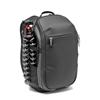 圖片 Manfrotto 微單眼後背包 專業級II Advanced²  Compact Backpack