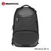 圖片 Manfrotto 後背包 專業級II Advanced2 Active Backpack MB MA2-BP-A