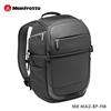 圖片 Manfrotto 快取後背包 專業級II Advanced2 Fast Backpack M
