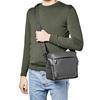 圖片 Manfrotto 輕巧肩背包 L 專業級II Advanced2 Shoulder bag L