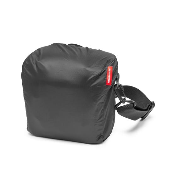 圖片 Manfrotto 輕巧肩背包 S 專業級II Advanced2 Shoulder bag S