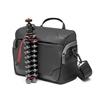 圖片 Manfrotto 輕巧肩背包 M 專業級IIAdvanced2 Shoulder bag M