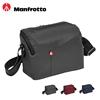 圖片 Manfrotto NX Holster DSLR 開拓者單眼槍套包
