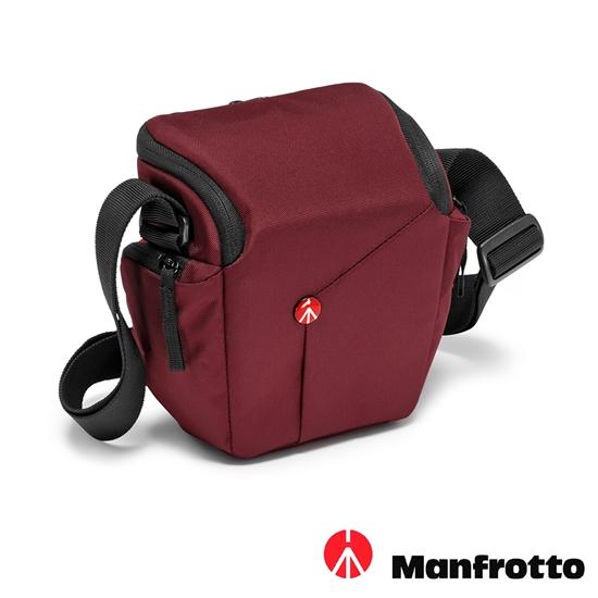 圖片 Manfrotto NX Holster CSC 開拓者微單眼槍套包