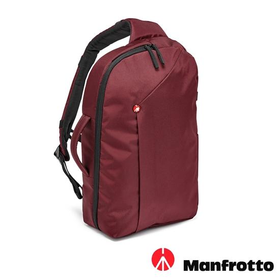 圖片 Manfrotto NX Sling 開拓者單肩後背包
