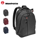 Manfrotto NX Backpack 開拓者雙肩後背包