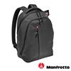 圖片 Manfrotto NX Backpack 開拓者雙肩後背包