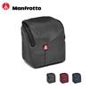 圖片 Manfrotto NX Pouch 開拓者小型相機包