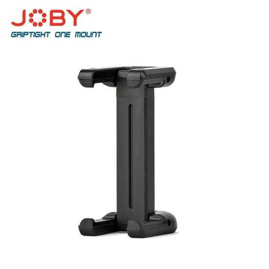 圖片 JOBY 通用手機夾 GripTight One Mount-JB15