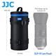 JJC DLP-7 二代 豪華便利鏡頭袋 124x310mm
