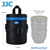 圖片 JJC DLP-4 二代 豪華便利鏡頭袋 100x182mm