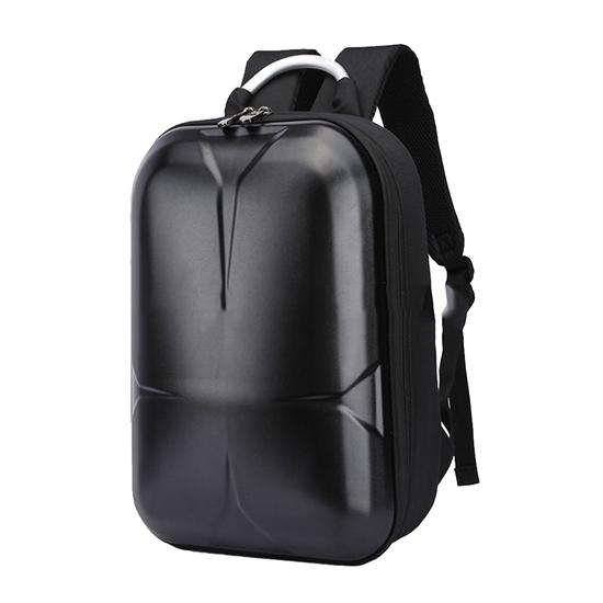 圖片 Hitori MM1空拍機雙肩硬殼後背包 For Mavic Mini
