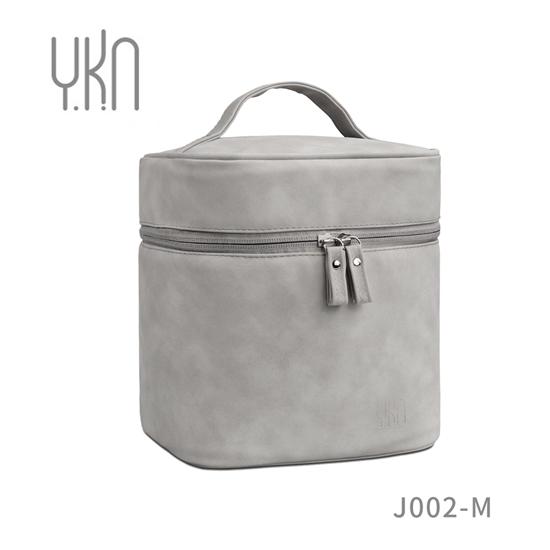 圖片 YKN 加深版化妝包 J002(M號)