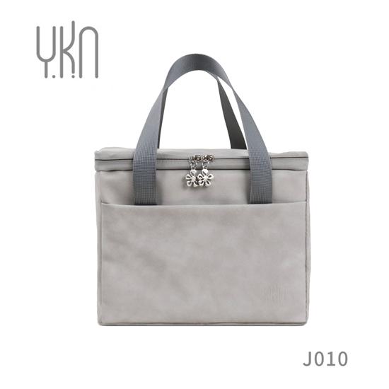 圖片 YKN 升級版便當包 J010