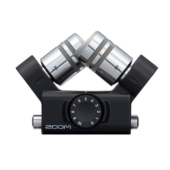 圖片 ZOOM H6 手持錄音機 (公司貨)