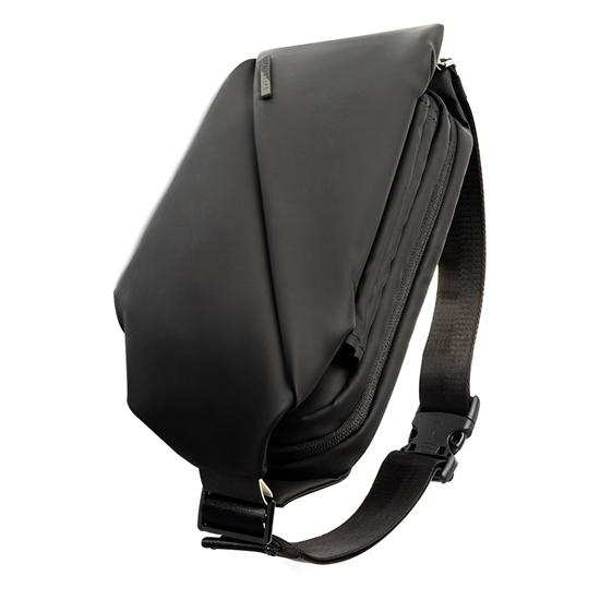 圖片 NIID 機能胸包 Radiant R0