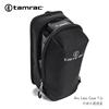 圖片 Tamrac 天域 Arc Case Lens 1.6 鏡頭包