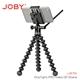 JOBY 金剛爪專業錄影腳架(JB79)GripTight PRO Video GP Stand