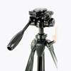 圖片 RECSUR 銳攝 RS-520鋁合金握把式三腳架
