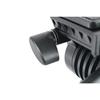 圖片 Swallow V3 油壓手把式鋁合金腳架(攝影機用)