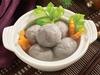 圖片 【海瑞】福祿雙全(和牛+福菜)摃丸組-電