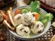 【海瑞】香菇雞肉摃丸