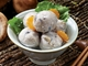 【海瑞】香菇豬肉摃丸