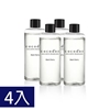 圖片 韓國cocodor經典室內擴香補充瓶200ml(4入)-多款香味可選