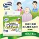 日本利護樂成人尿片替換式 黏貼型 (箱購) 送[SONY]2032-3V鋰電池