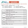 圖片 【節】豪山 HR-1160 強制氣式11L熱水器
